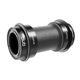 SRAM Dub Pressfit 30 Bottom Bracket
