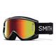 Smith Fuel V1 Bike Goggles