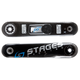 Stages Power L Carbon for SRAM GXP Road 175mm