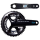 Stages Dual Sided Powermeter DURAACE9100