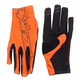 Alpinestars F-Lite Mountain Bike Gloves