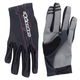 Alpinestars Stella F-Lite Bike Gloves