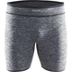 Craft Active Comfort Boxer Short