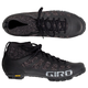 Giro Empire Vr70 Knit Shoes Men's Size 45 in Lime