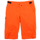 Giro Havoc Shorts 2018 Men's Size 34 in Orange