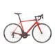 Jamis Xenith Race Bike 2016