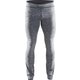 Craft Active Comfort Pant