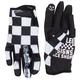 Troy Lee Designs Checker Air Bike Gloves