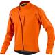 Mavic Aksium Convertible Jacket