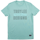 Troy Lee Designs Clutch Tee