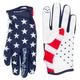 Troy Lee Designs Americana Air Gloves