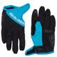 Troy Lee Wmn Ruckus Bike Gloves