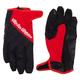 Troy Lee Designs Ruckus Bike Gloves