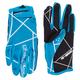 Troy Lee Designs Metric Air Bike Gloves