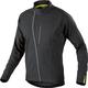 Mavic Aksium Thermo Jacket