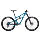 Ibis Ripmo NX Bike