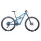 Ibis Ripmo GX Eagle Bike 2019