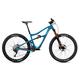Ibis Ripmo XT Bike