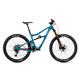 Ibis Ripmo X01 Eagle Bike