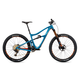 Ibis Ripmo XX1 Eagle Bike