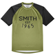 Smith MTB Jersey