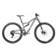 Ibis Ripley LS 3.0 NX Bike 2018