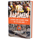 The Hardmen By The Veominati