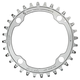Wolf Tooth 104 BCD Stainless Chainring