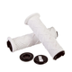 Odi X-Treme Lock on Replacement Grips White