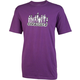 Surly Straggler T-Shirt