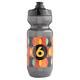 Twin Six Mod Squad Bottle