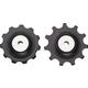 Shimano SLX RD-M7000 Pulley Set Set, for M7000/U5000