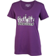 Surly Straggler Women's T-Shirt