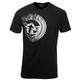 Royal Re-Entry T-Shirt