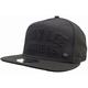 Troy Lee Designs Reflecto Hat