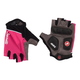 Castelli Roubaix W Gel Bike Gloves