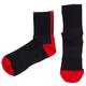 Castelli Distanza 9 Cycling Socks