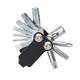 Serfas 12 Function Mini Tool