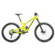 Evil Insurgent XT Jenson Spec-B Bike