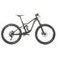 Knolly Warden Carbon XT Jenson Bike