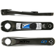 Stages Power L - Shimano XTR M9020 AM 170mm