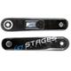 Stages Power L - Carbon For SRAM GXP MTB
