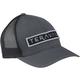 Teravail Logo Cap