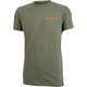 Surly Ogre Men's T-Shirt