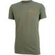 Surly Ogre Men's T-Shirt