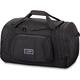 Dakine Descent 70L Duffle Bag