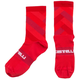 Castelli Free Kit 13 Cycling Socks Men's Size Small/Medium in Dark Infinity Blue