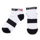 Castelli Brillante Cycling Socks
