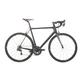 Argon 18 Gallium Pro Bike 2018