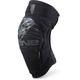 Dakine Anthem Knee Pads Size Extra Large in Black